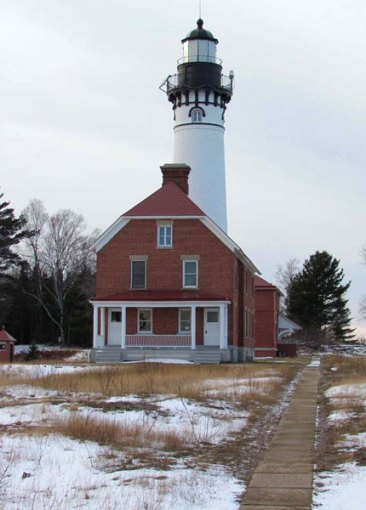 Au-Sable-Lighthouse-big