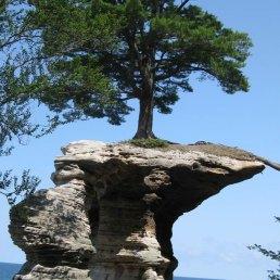 Chapel-Rock-big