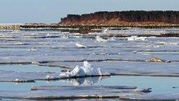 Ice-008-large