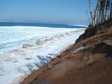 Icebergs-from-dunes-big