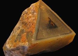 Polyhedroid-agate-1-big