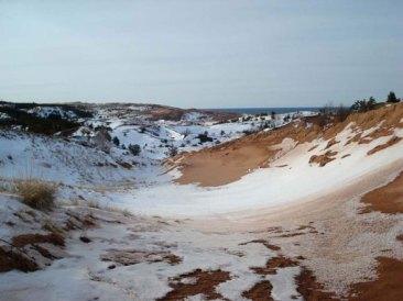 Sable-Dunes-large