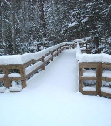 Sable-Falls-path-big