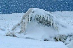 Shelf-Ice-001-big