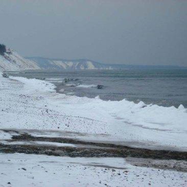 Shoreline-Dec-west-big