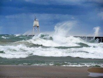 Waves-1-large