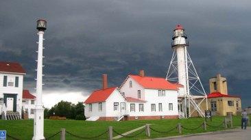 Whitefish-point-storm-big