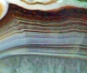 agate-closeup-0007-big