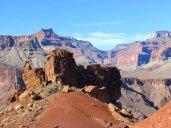 grand-canyon-4-big
