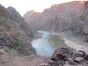 grand-canyon-7-big