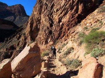 grand-canyon-9-big