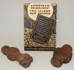 log-mark-stamps-and-book
