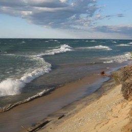 waves-big