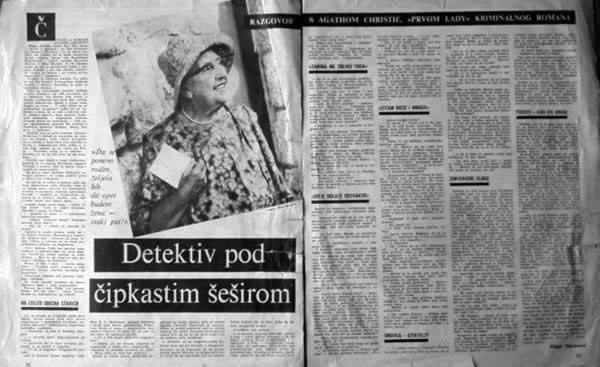 intervju_prev