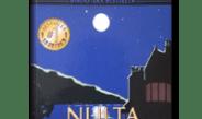 Komentar knjige – Nulta tačka