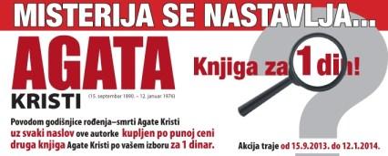 akcija2013