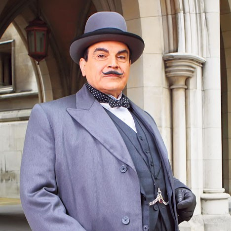 poirot_david-suchet