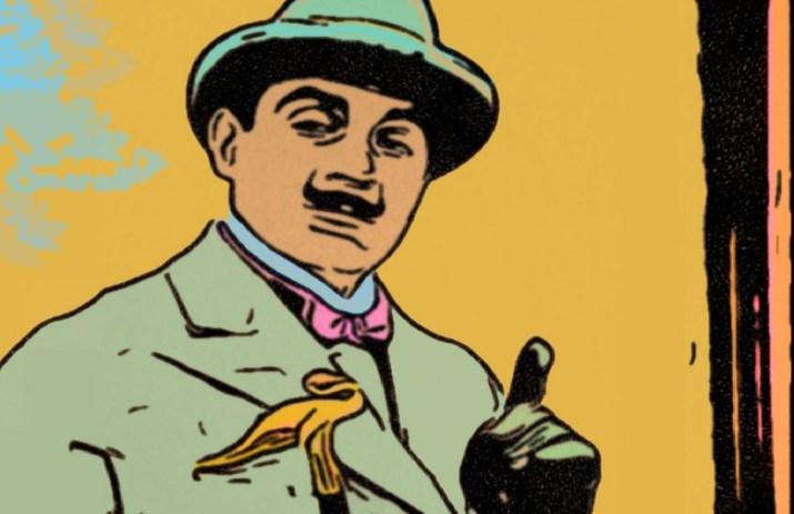 Poirot-Vecernji