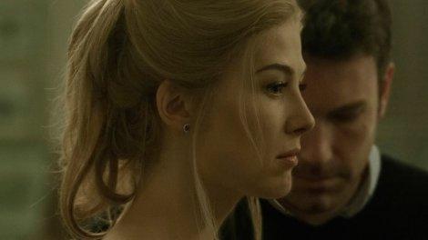 """Scena iz filma """"Iščezla"""" Dejvida Finčera"""
