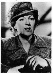 Miss-Marple-Gracie-Fields
