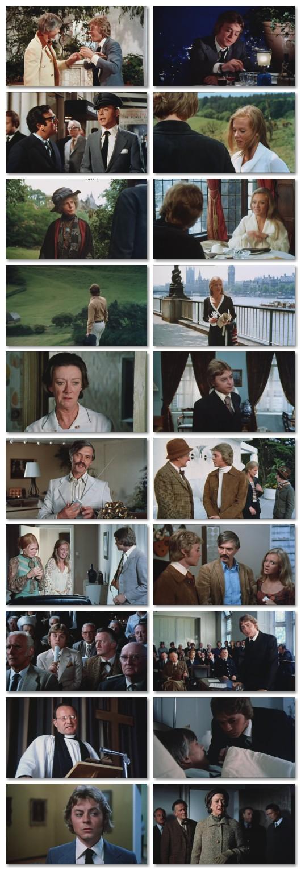 1972-screenshot