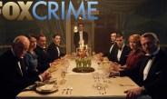 Fox Crime nam donosi pravu filmsku poslasticu