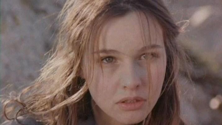 Desjat negritjat (1987)