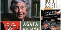 10 najpotcenjenijih romana