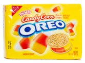 oreo_candycorn