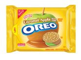 oreo_caramel+apple
