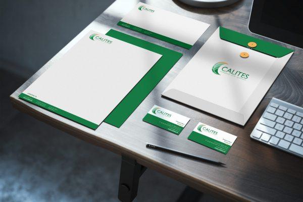 identity-calites-agathe-design-studio