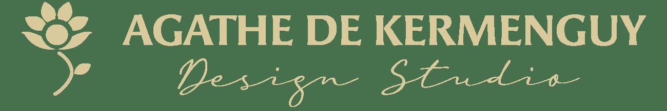 Agathe Design Studio