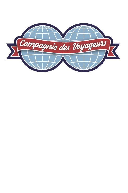 Compagnie des Voyageurs
