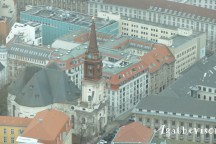 2018BE0171-Berlin-Tour TV-Vue haut Eglise