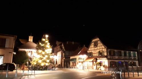 2019NF0434-Ribeauville-Vue de nuit