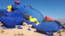 2020SA0946-Tafraout-Rochers colorés