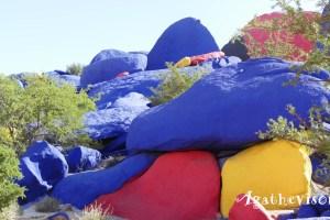 2020SA0988-Tafraout-Rochers colorés
