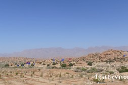 2020SA1010-Tafraout-Panorama Rochers colorés