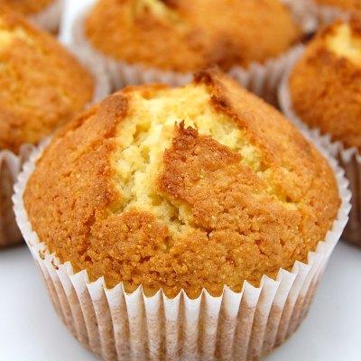 cornbread-muffins