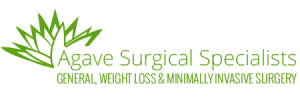 Agave Surgical Specialists