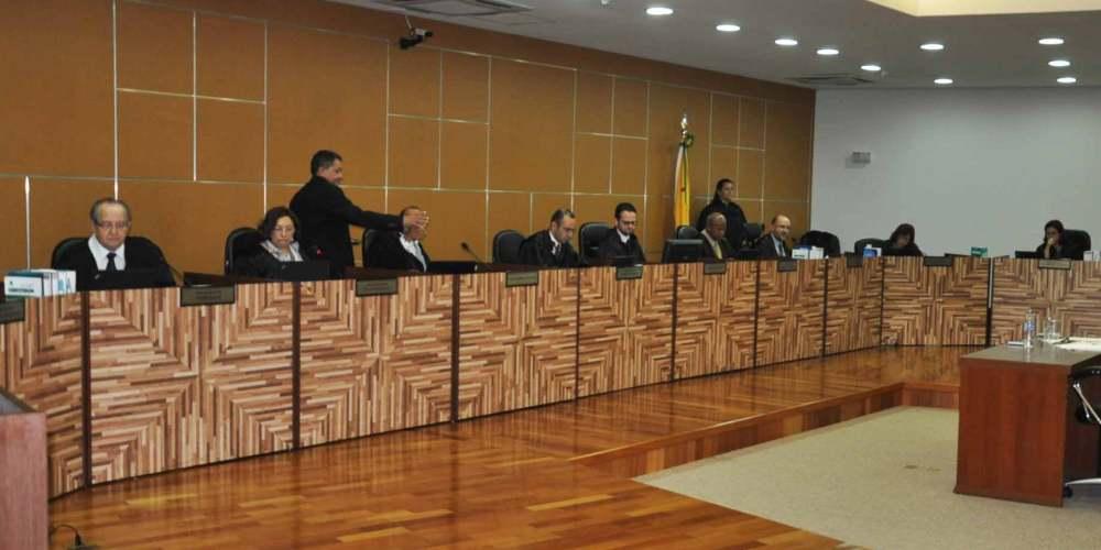 tribunals
