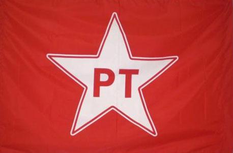 thumb pt1
