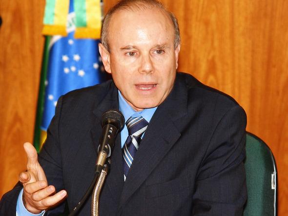 Guido-Mantega-1