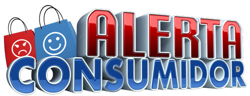 logo-alerta-consumidor menor