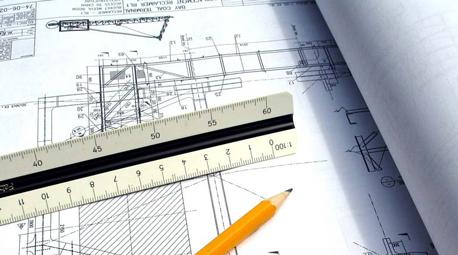 thumb engenharia-civil