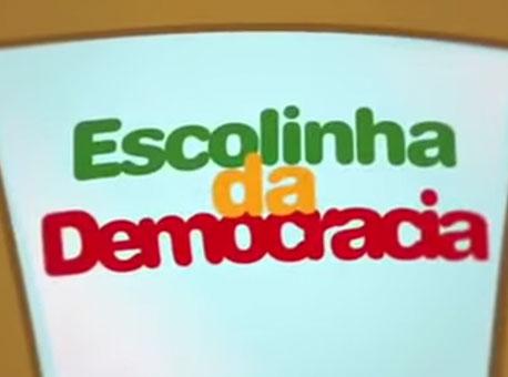 2208-politica-escolinhadademocracia
