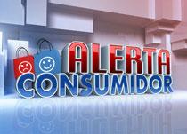 alerta-consumidor banner-site
