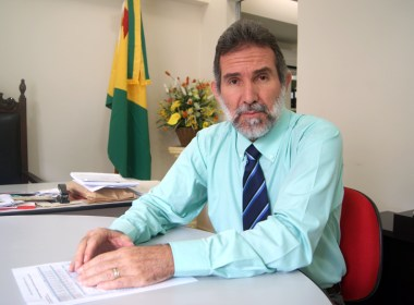 Luiz Vitório Camolez