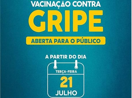 21-07-2020-campanha-vacinação
