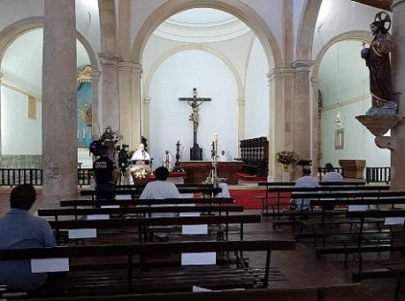 24-07-2020 Luciana-Falcão-Arquediocese-de-Olinda-e-Recif